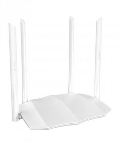 WiFi router Tenda AC5 v3, AC1200