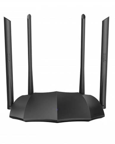 WiFi router Tenda AC8, AC1200
