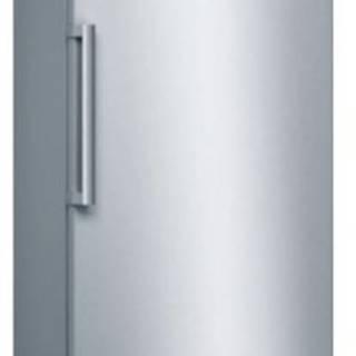 Skříňová mraznička Bosch GSN33VLEP