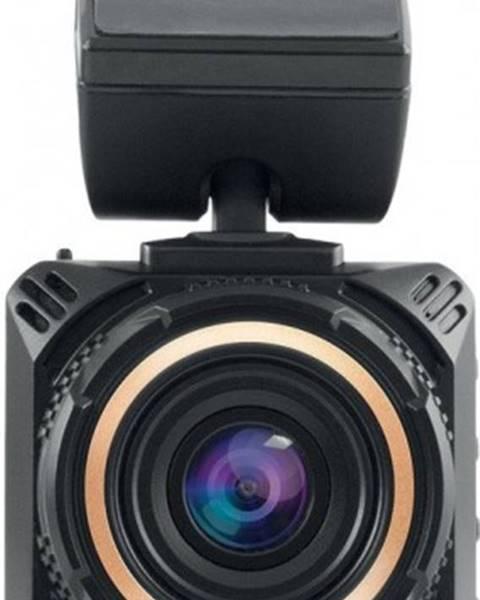 Navitel Autokamera Navitel R600 QHD, 170°