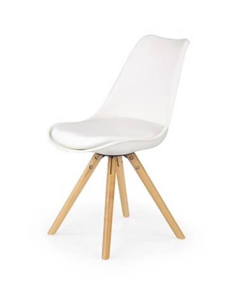 OKAY nábytok K201 - Jedálenská stolička