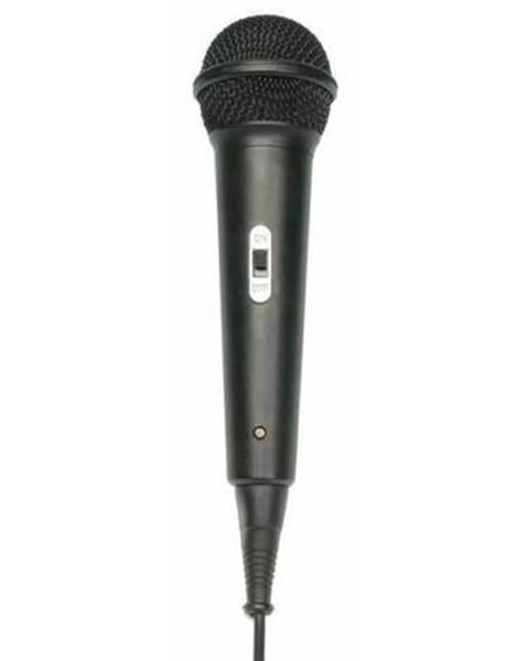 Vivanco Mikrofón Vivanco V14508