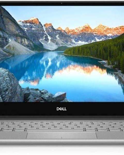 "Dell Notebook DELL Inspiron 13z 7391 13,3"" i7 16GB, SSD 512GB + ZADARMO Antivírus Bitdefender Internet Security v hodnote 29.99,-EUR"