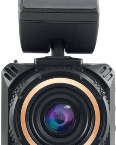 Autokamera Navitel R600 QHD, 170°