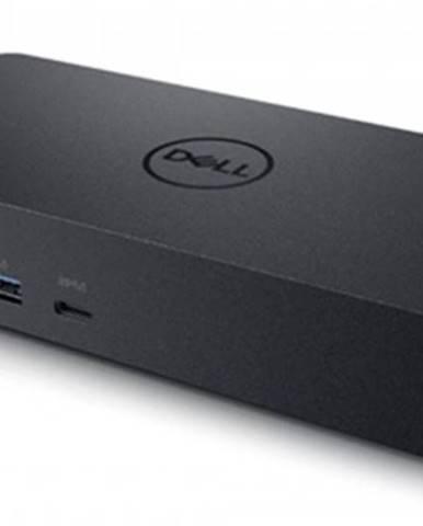 Dokovacia stanica Dell D6000, univerzálna, čierna