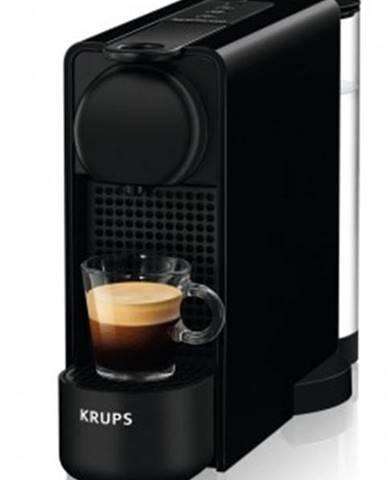 Kapsulový kávovar Nespresso Krups Essenza Plus XN510810