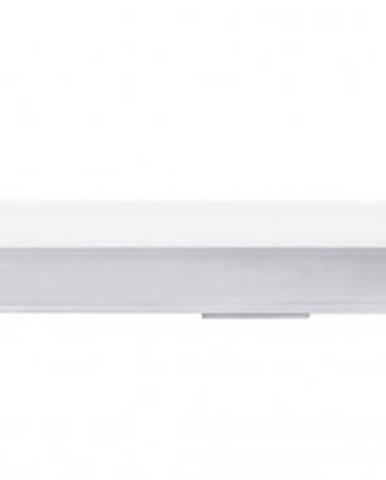 LED podlinkové svietidlo Solight WO211, dotykový vypínač, 58 cm