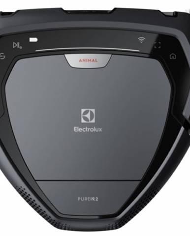 Robotický vysávač Electrolux Pure i9.2 PI92-4ANM