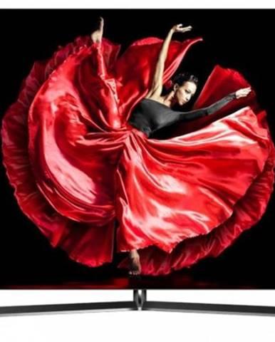 Smart televízor Hisense H55O8B