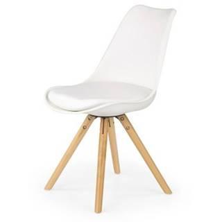 K201 - Jedálenská stolička
