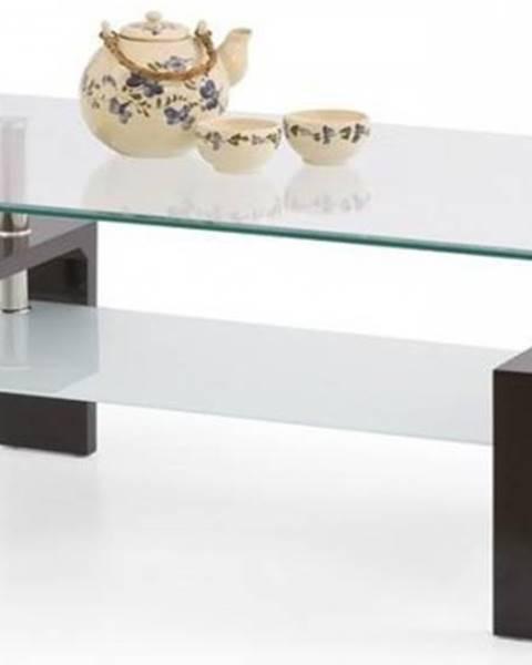 OKAY nábytok Konferenčný stolík Diana Intro