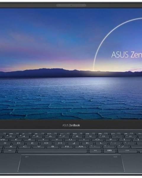 Asus Notebook Asus Zenbook UX325JA-EG009R 13,3'' i5 8GB, SSD 512GB + ZDARMA Antivir Bitdefender Internet Security v hodnotě 699,-Kč