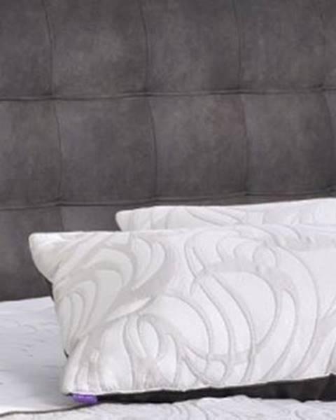 OKAY nábytok Set vankúšov Victoria sivá