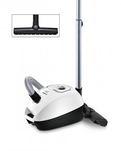Bosch Vreckový vysávač Bosch Cosyy´y ProSilence BGLS4530