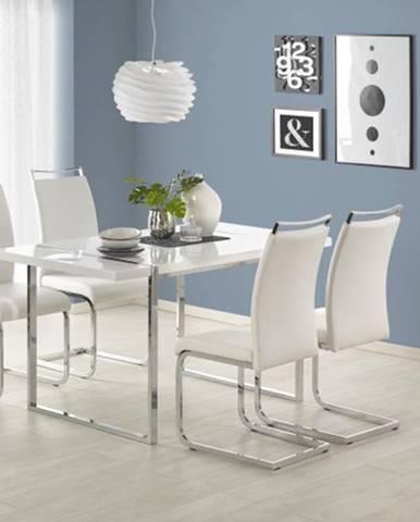 Jedálenský stôl Lion - 140x80x75 cm