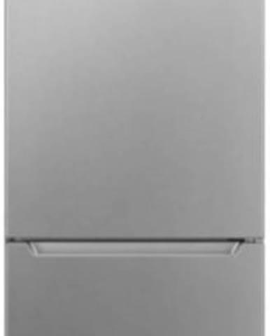 Kombinovaná chladnička s mrazničkou dole Zanussi ZNME32FU0