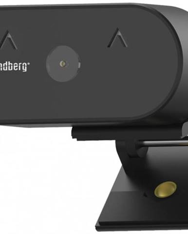 Webkamera Sandberg Wide Angle