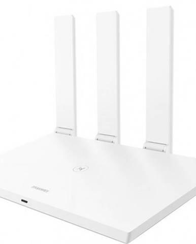 WiFi router Huawei AX3, AX3000
