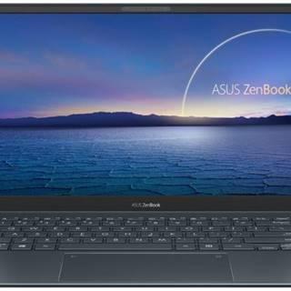 Notebook Asus Zenbook UX325JA-EG009R 13,3'' i5 8GB, SSD 512GB + ZDARMA Antivir Bitdefender Internet Security v hodnotě 699,-Kč