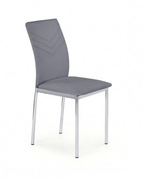 OKAY nábytok Jedálenská stolička K137