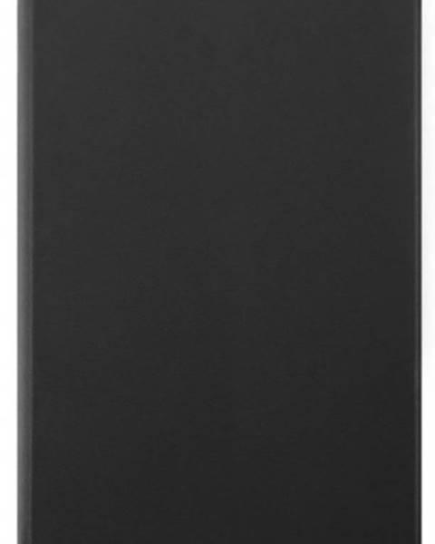"Huawei Puzdro Huawei pre tablet MediaPad T3 7.0 "", čierne"