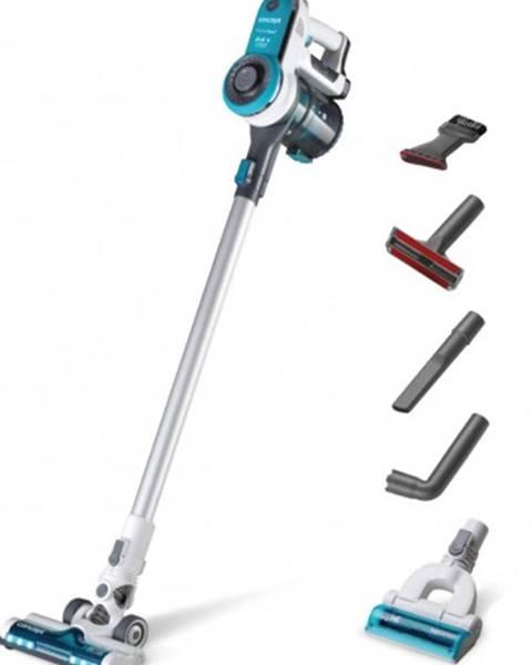 Concept Tyčový vysávač PERFECT CLEAN VP6000