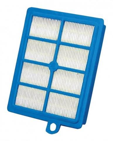 HEPA filter do vysávača Electrolux EFS1W, umývateľný