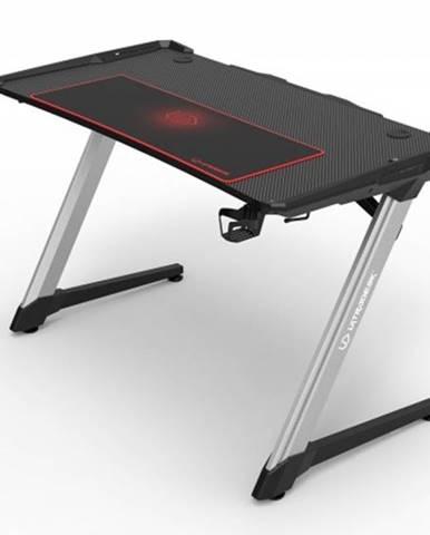 Herný stôl Ultradesk Racer