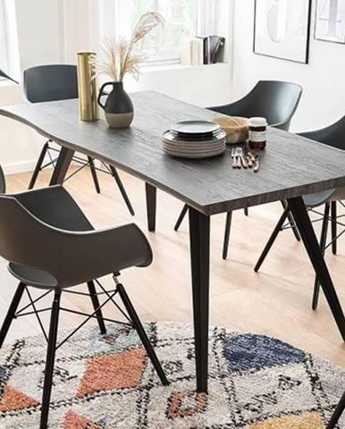 Jedálenský stôl Jerry