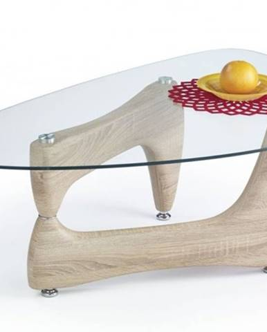 Konferenčný stolík Karen