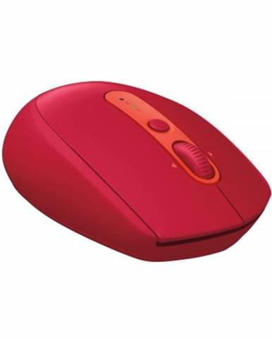 Bezdrôtová myš Logitech M590