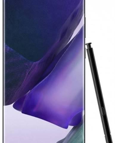 Mobilný telefón Samsung Galaxy Note 20 Ultra 12GB/512GB, čierna