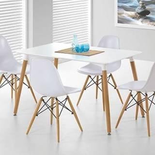 Socrates - Jedálenský stôl