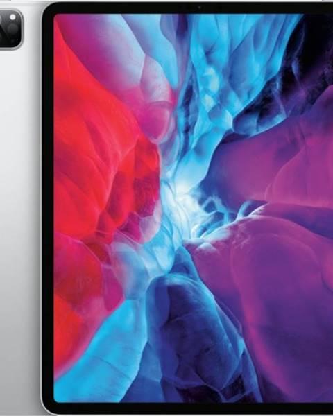Apple Apple iPad Pro 12.9 Wi-Fi 256GB - Silver, MXAU2FD/A