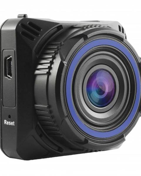 Navitel Autokamera Navitel R600 FullHD, 170°