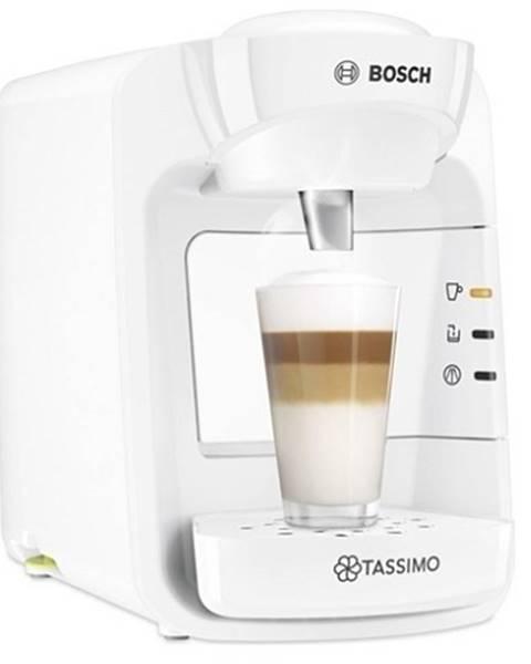 Tassimo Kapsulový kávovar Tassimo Suny TAS3104