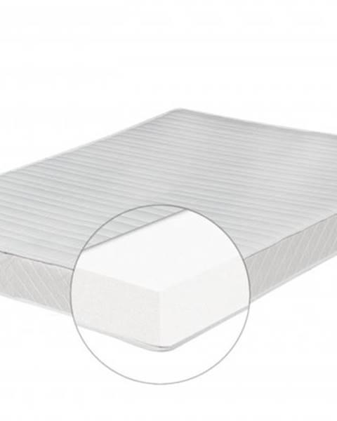 OKAY nábytok Matrac Eos - komprimovaný - 160x200x17