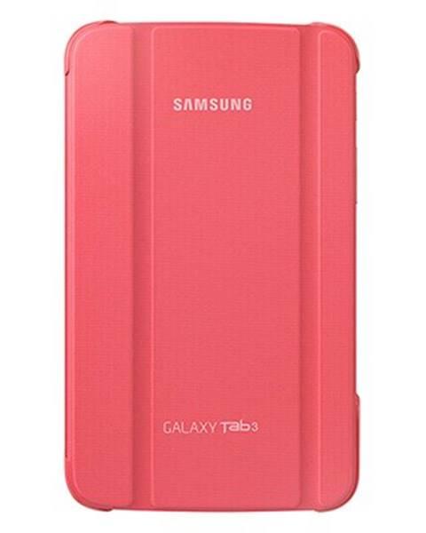 Samsung Samsung EF-BT210BP polohovacie kryt, ružový ROZBALENÉ