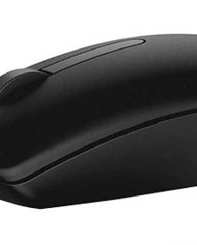 Myš Dell MS116