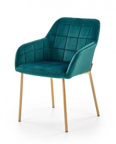 Jedálenská stolička Belen