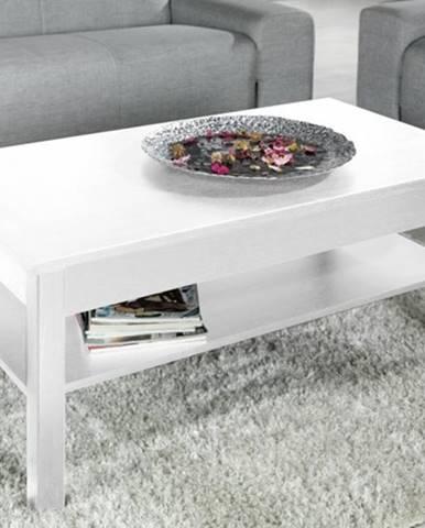 Lawa - Konferenčný stolík