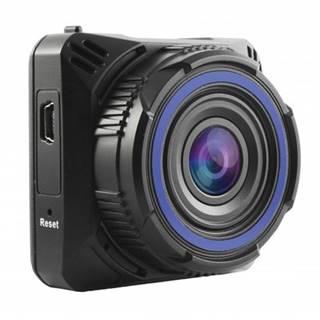 Autokamera Navitel R600 FullHD, 170°