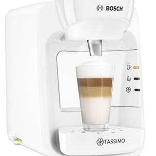 Kapsulový kávovar Tassimo Suny TAS3104