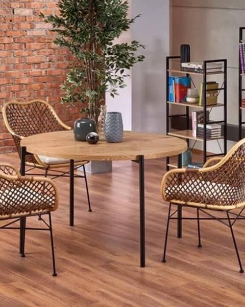 OKAY nábytok Jedálenský stôl Milo