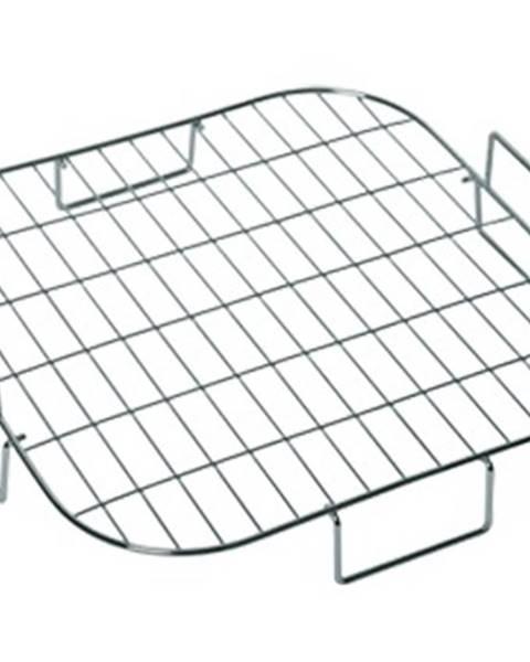 Tefal Parný košík Tefal XA491070 k fritéze Versalio