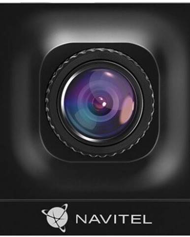 Autokamera Navitel R400 FullHD, 120°