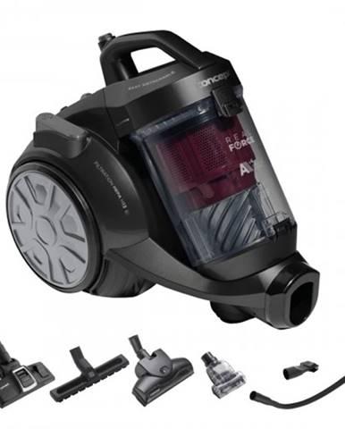 Bezvreckový vysávač Concept VP5230