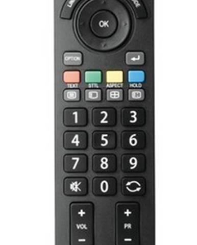 Diaľkový ovládač OFA pre TV Panasonic