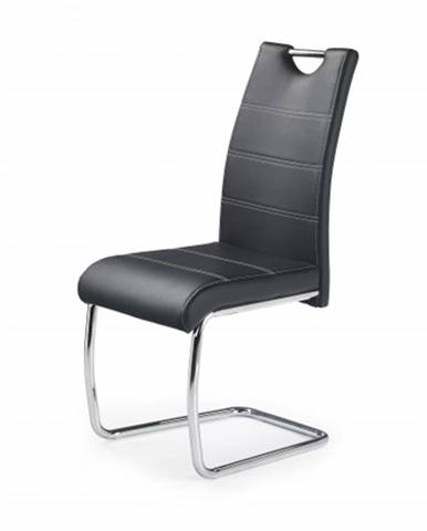 K211 - Jedálenská stolička
