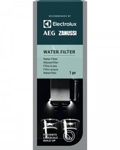 Kávový filter pre lepšiu chuť AEG M3BICF200, 1l